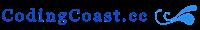 Die Webagentur aus Koblenz Logo
